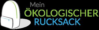 Ökologischer Rucksack, dein Ressourcenverbrauch | Wuppertal Institut